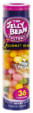 Želé fazolky Gourmet Mix 100g Jelly Bean