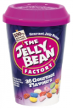 Želé fazolky¨Gourmet Mix 200g Jelly Bean